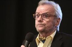Karate Kid director Avildsen dies aged 81