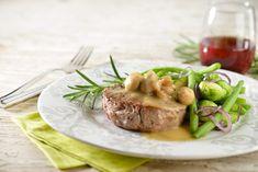 Filete-con-champinones-y-verduras-1