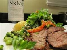 Paleo Low Glycemic Indexed Diet Recipes.