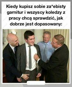 #heheszki - kappy - Wykop.pl