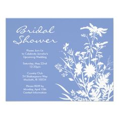 >>>Low Price Guarantee          	Wildflower Bridal Shower Invitation           	Wildflower Bridal Shower Invitation This site is will advise you where to buyThis Deals          	Wildflower Bridal Shower Invitation lowest price Fast Shipping and save your money Now!!...Cleck Hot Deals >>> http://www.zazzle.com/wildflower_bridal_shower_invitation-161901580972956487?rf=238627982471231924&zbar=1&tc=terrest