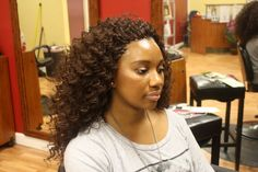 The Braid Lounge: WHAT ARE TREE BRAIDS???