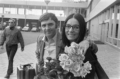 Nana Mouskouri & George Petsilas 922-4743 - Nana Mouskouri - Wikipedia, the free encyclopedia