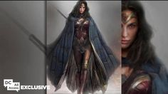 Batman vs. Superman: nova foto do filme e artes conceituais http://www.universohq.com/noticias/batman-vs-superman-nova-foto-do-filme-e-artes-conceituais/