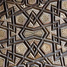 arabesque art - Google Search