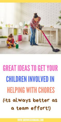 The Easy Way To Get Your Children To Do Age Appropriate Chores There are so many little things you can do to encourage your kids to get involved with age appropriate chores. You can use a chore chart to help your child earn those valuable life skills Kids And Parenting, Parenting Hacks, Peaceful Parenting, Gentle Parenting, Pregnancy Information, After Baby, Baby Arrival, Pregnant Mom, First Time Moms