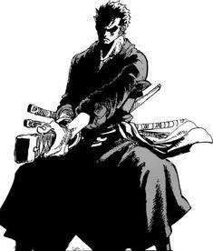Zoro, 997 Zoro, Manga, Naruto, Darth Vader, One Piece, Anime Stuff, Fictional Characters, Nice, Dibujo