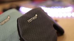 The Remee Mask a tool for Lucid Dreamers