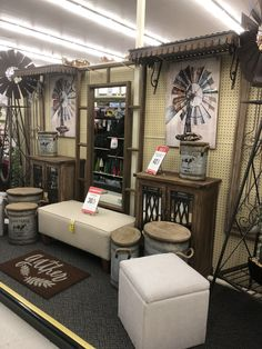 - Best Picture For work office decor corporate For Your Taste You are looking for - Hobby Lobby Crafts, Hobby Lobby Decor, Feng Shui, Dinning Room Sets, Hobby Lobby Furniture, Decoration Ikea, Decorations, Hobby Kits, Rustic Farmhouse Decor