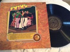 Swing Vol 1, LP Vinyl,  LPV-578