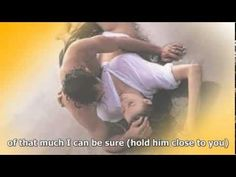 Céline Dion feat. Barbra Streisand - Tell him (with lyrics) - YouTube