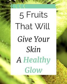 Juice for glowing skin, how to get glowing skin, natural skin care tips, DIY…