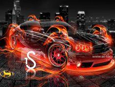 Follow @Goodrich___ #car #gtr #cars #supercars #exoticcars #instagram #mercedes #volvo #bmw #lexus #ford #chevy #dodge #maserati #gun #truck #vw #fun #love #follow4follow #like4like by goodrich_cars