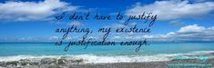 Louise Hay Affirmation for Self Esteem