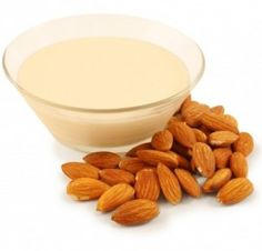 Seven Excellent Natural Skincare In Winters, Ayurvedic Skin Care Tips, Winter Skin Care Healthy Milk, Healthy Drinks, Healthy Recipes, Healthy Food, Drink Recipes, Yummy Recipes, Dessert Recipes, Yummy Food, Natural Cures