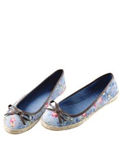 Joe Browns Floral Espadrilles, www. Latest Fashion, Kids Fashion, Floral Espadrilles, Brown Floral, Flats, Competition, Shopping, Shoes, Women
