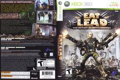 Will Arnett, Xbox Live, Xbox 360, Video Game, Games, Gaming, Video Games, Plays, Game