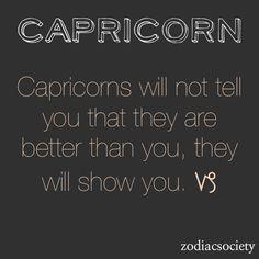 zodiacsociety: Boom.
