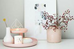 Roze Accessoires Woonkamer : 57 beste afbeeldingen van roze in 2019 living room living room