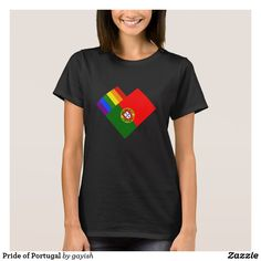Discover a world of laughter with funny t-shirts at Zazzle! Tickle funny bones with side-splitting shirts & t-shirt designs. Laugh out loud with Zazzle today! T Shirt Designs, T Shirt Deutschland, T Shirt Chat, Chemise Fashion, T-shirt Humour, Funny Humor, Fu Dog, English Springer Spaniel, Girls Wardrobe