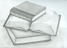 Books by thewavertree.deviantart.com