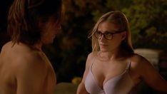 Animea sexy tits nude porn