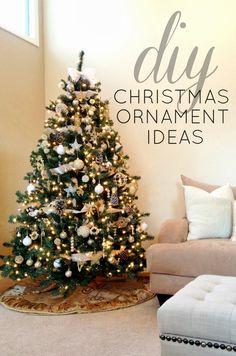 CHRISTMAS+DECORATING+IDEAS.jpg 1,059×1,600 pixels