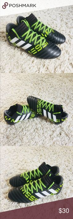 adidas homme football chaussues messi 16   pureagility terreno souple