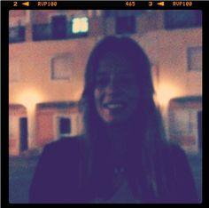INSTREVISTAS: Todas as semanas, uma personalidade ligada ao munda da moda mostra-nos o seu momento instagram preferido, numa entrevista tão instantânea como a fotografia. Esta semana: Catarina Fazenda Account na Global Press. Lê o artigo completo em http://nstyle.pt/moda/figuras-da-moda/instrevista-catarina-fazenda/