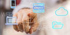 Schrems vs Facebook: gli Stati possono fermare il trasferimento di dati by @franzrusso