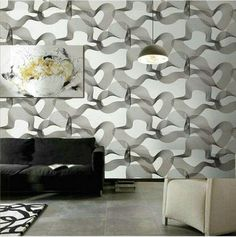 Cheap wallpaper, Buy Quality wallpaper videos directly from China wallpaper bikes Suppliers: 2014 Top Fasion New Desktop Wallpaper Home Decorated with Gold Leaf Wallpaper Tv Wall Stickers Living Room Bedroom 53 *