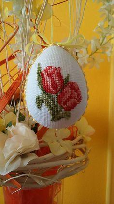 7mimmi / tulipánové vajíčko