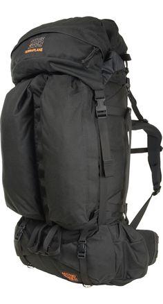 Terraplane | Mystery Ranch Backpacks