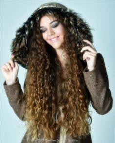 #langehaar #langefrisuren #frisuren #hairstyle #long hair  Lange dicke braune Haare Tumblr Langes Haar Sehr Langes Haar Braunes Haar Langes Dick Brown Frisuren