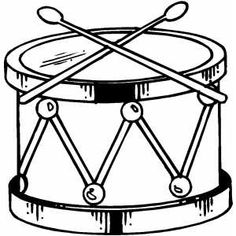 Osceola Elementary Music Curriculum Framework - Wow!