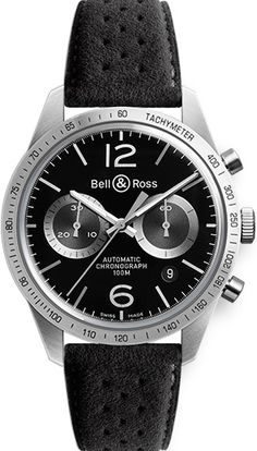 BR-126-GT NEW BELL