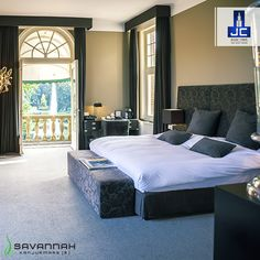 Experience peace, joy and contentment like never before at Savannah in Kanjurmarg (E) which offers a combination of luxury and simplicity.