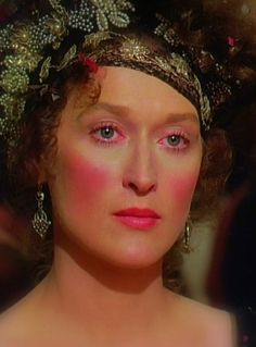 """Out of Africa"" Meryl Streep Meryl Streep, Female Actresses, Actors & Actresses, Karen Blixen, The Painted Veil, Safari Chic, In And Out Movie, Robert Redford, Out Of Africa"