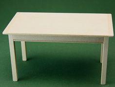 make this kitchen table or add backsplash and make sink