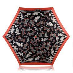 Fleet Street Mini Telescopic > Buy Umbrellas Online at Radley
