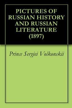 Dictionary The History Of Russian 110
