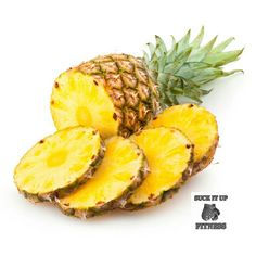 Pineapple: Nature's Best ANTI INFLAMMATORY  Pineapples are packed with the enzyme bromelain which plays a major role in the body's healing process. Bromelain is a natural potent anti-inflammatory that has many health benefits and encourages healing. According to recent researches bromelain is very effective in treating bruises sprains and strains by reducing swelling tenderness and pain. This powerful anti-inflammatory effect can also help relieve rheumatoid arthritis symptoms and reduce…