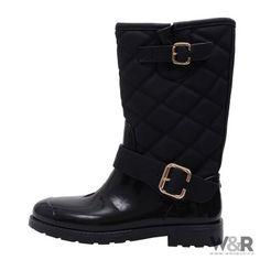 Dámská obuv TAMARIS 1-1-25416-23 BLACK/GOLD 091