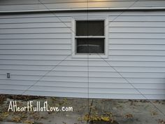 how to setup your giant halloween spider web wwwspiderwebmannet diary of a worm spider and a fly pinterest spider webs halloween decorating