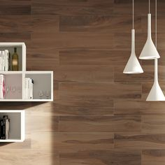 Arizona Tile offers Savannah color body porcelain made in Italy and is created to mimic natural wood planks, using digital technology. Hardwood Floors, Flooring, Wood Look Tile, Shower Floor, Wood Planks, Digital Technology, Timeless Beauty, Rustic Style, Savannah Chat
