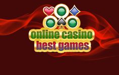 Know the current popular casinos being preferred by the people living nearby your area. So whether you are a beginner or you are a frequent casino player, you will be well accomplished by this website.