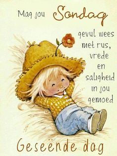 Sunday Greetings, Evening Greetings, Sunday Love, Happy Sunday, Good Morning Messages, Good Morning Quotes, Lekker Dag, Afrikaanse Quotes, Goeie Nag