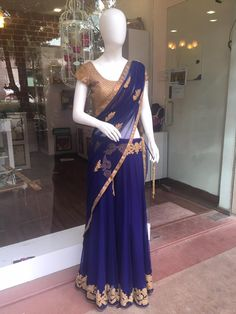 Lavender boutique. 01 December 2016