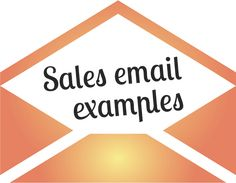 #Creat a #better #sales email for #bulkemailmarketingsolution www.alphasandesh.com