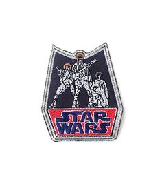 30 Best Patches! images   Patches, Iron on patches, Band patches